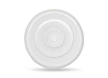 Circular Diffuser (CD) Image