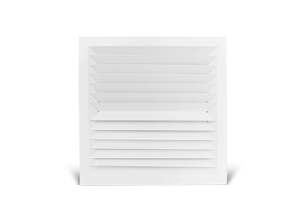 Louvre Face Diffuser 2 way opposite blow (LFD21) Image