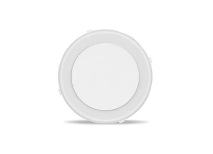 Plastic Round (RND) Image