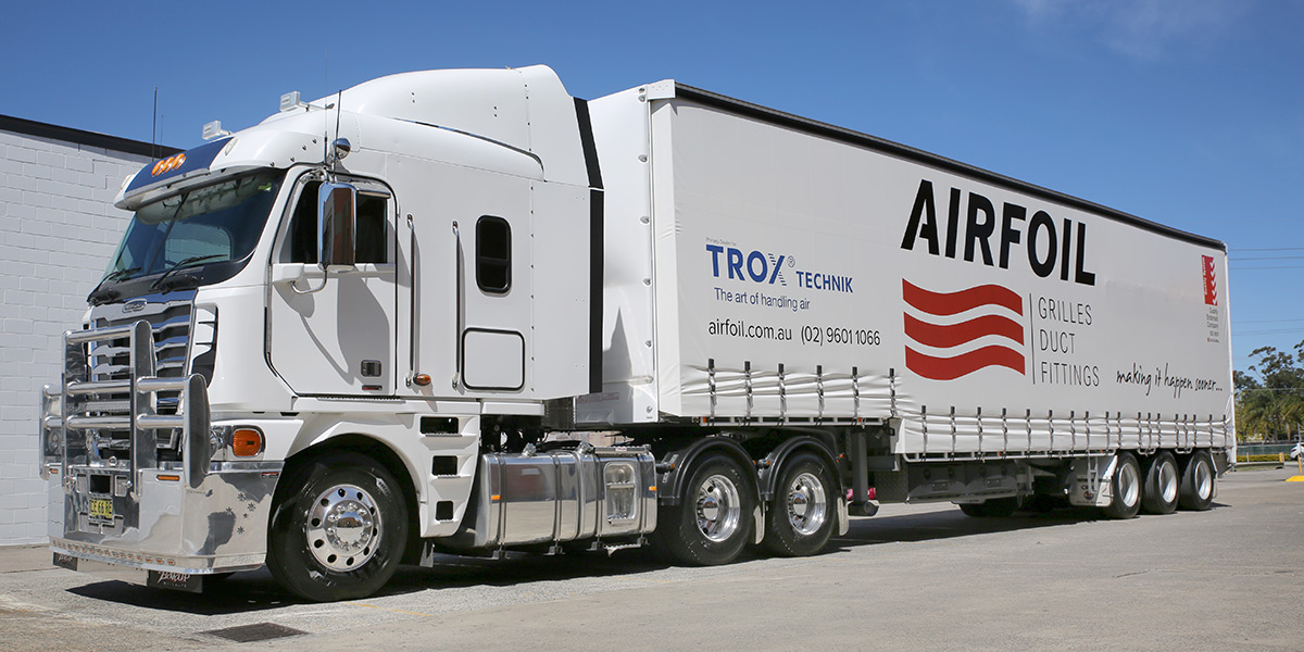 Airfoil-truck-1200
