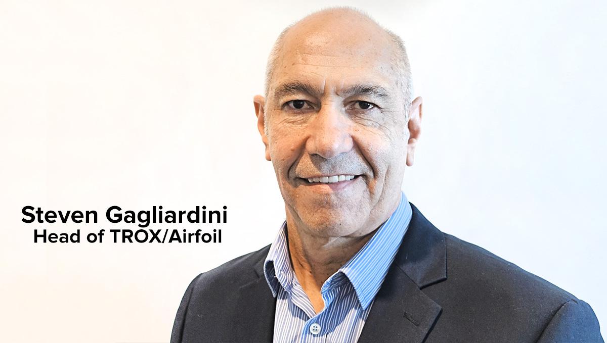 Steven Gagliardini_1200