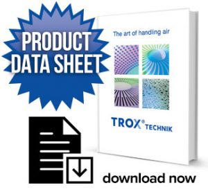 Data sheet download graphic_TROX