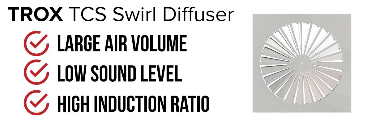 Banner_Swirl Diffuser_1200