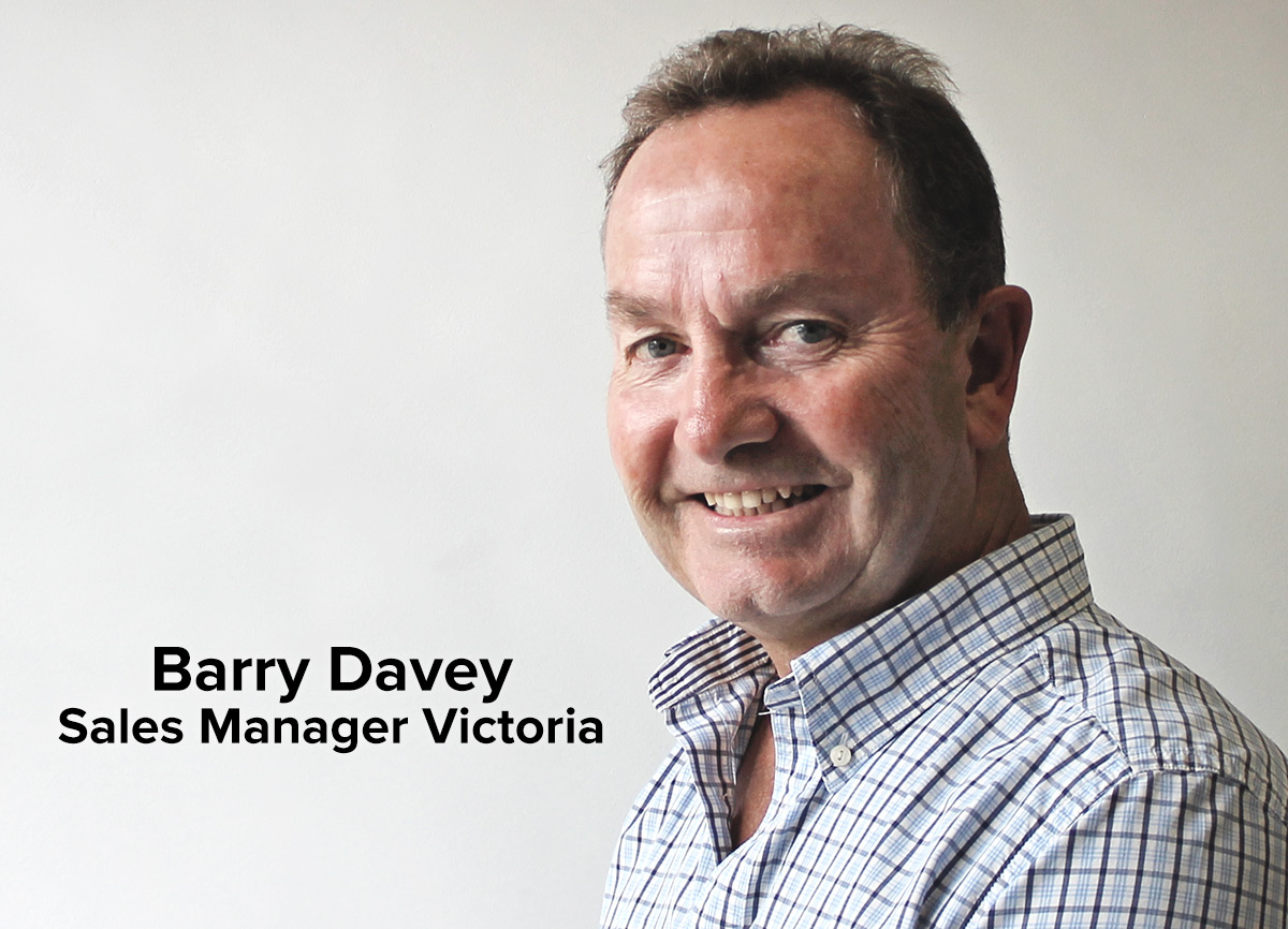 Barry Davey_name